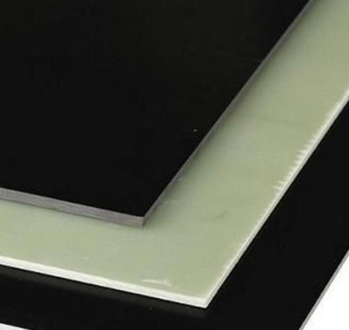 Fr4 Pcb Glass Fiber Circuit Boards Caring Circuit