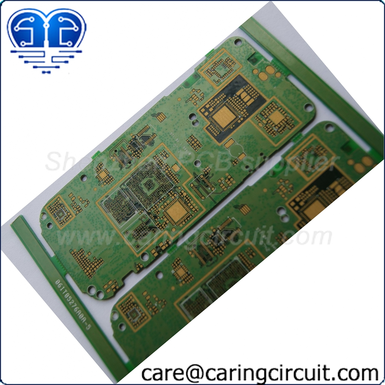 Black Core Fr4 Circuit Board Pcb Manufacturer Caring Quality Laser Cutting Machines For Printed Fpc Smart Phone Products Manufacturers