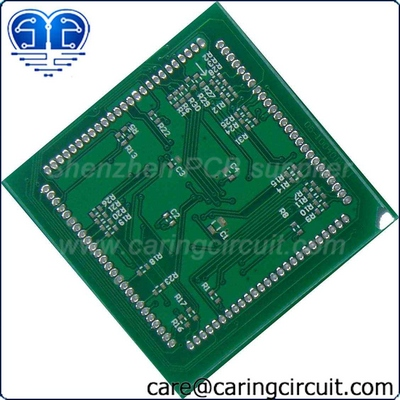 HASL WPCB PCB board manufacturer